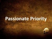 2010_CD_PassionatePriority
